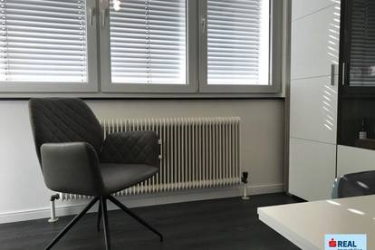 2-Zimmer-Wohnung in Salzburg Lehen