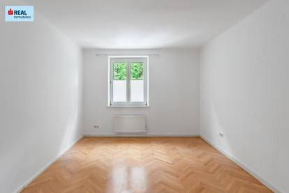 3-Zimmer-Wohnung in Saalfelden