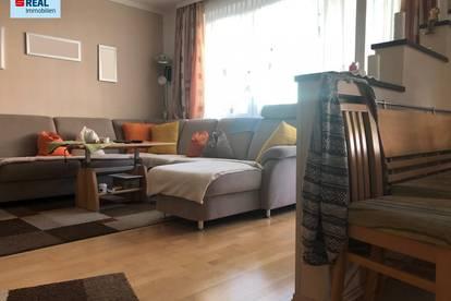 4-Zimmer-Wohnung in St. Johann im Pongau