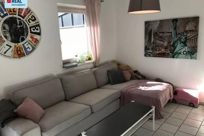 Doppelhaushälfte in Piesendorf