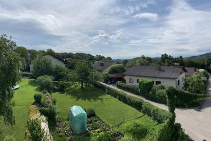 Am Fuße des Pöstlingberg - Dachterrassenwohnung in Oberpuchenau !!