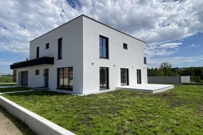 Traumhaus - Neu - Hochwertig