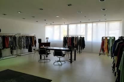 KAUF: Orderbüro/Büro Salzburg - Kasern 5-6% Rendite möglich