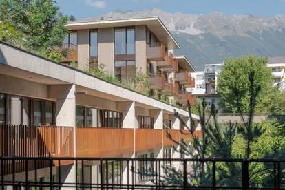 Teilmöblierte 1,5 Zimmer Wohnung in unmittelbarer Uni/Kliniknähe
