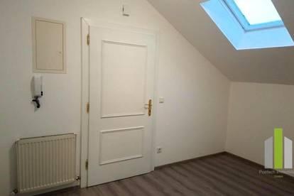 Schöne 2 Zimmer Wohnung mitten in Henndorf