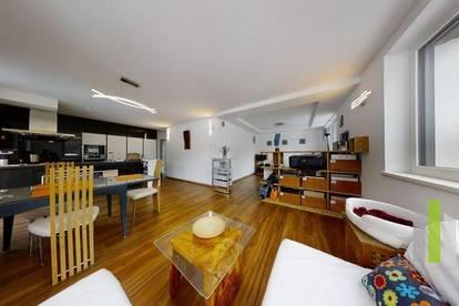 Willkommen im Pitztal, Ihrem neuem Wohnsitz mit Ferienvermietung