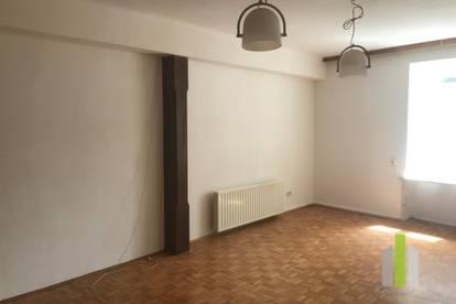 Charmante 1 Zimmer Wohnung in Hallein