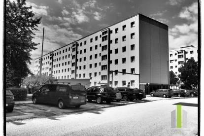 4 ZimmerEigentumswohung in schöner Lage ín Linz mit 125m² zum sensationellen Schnäppchen Preis