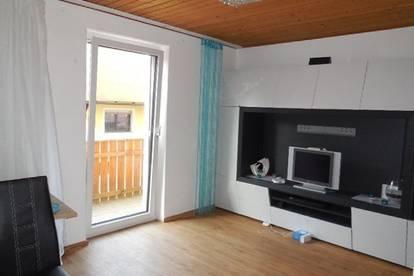 1,5 Zimmer Wohnung