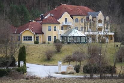 Hotel in Jennersdorf
