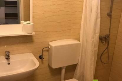 Renovierte Zimmer für touristische Vermietung mit traumhaftem See- und/oder Gebirgsblick