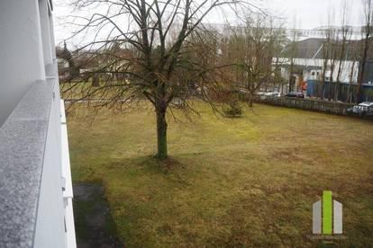 Exklusive Wohnung mit ca. 52 m² für anspruchsvolle Mieter Linz Leonding - Miete inkl. Betriebskosten & Heizung