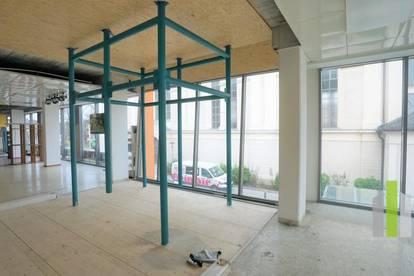 Studio in Oberndorf