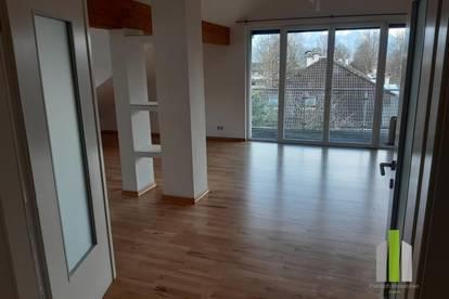 Erstklassige 120 m2 Wohnung in Mondsee
