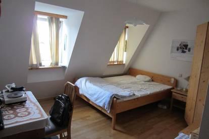 Schönes Doppelzimmer zu vermieten