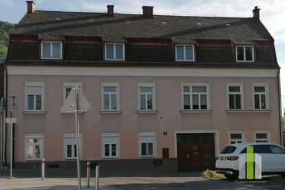 Wohnungen zu vermieten in 2410 Hainburg/Donau -PROVISIONSFREI