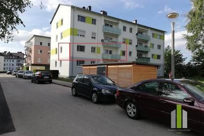 3 Zi. - Eigentumswohnung zu verkaufen