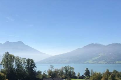 Der Sonnigste Ort am See -  wo das Wasser am Schönsten ist !!!