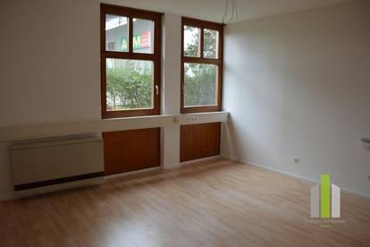 Schönes Klein-Büro/Geschäft/Studio in guter Lage!