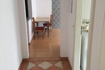 Schöne 3-Zi-Wohnung