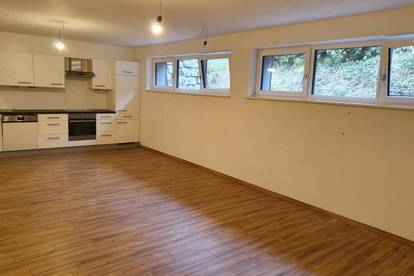 Neuwertiges Büro oder Praxis in Oberndorf
