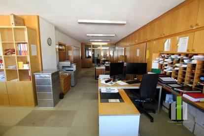 Kanzlei / Praxis / Büro in der Innenstadt! perfekt möglich!