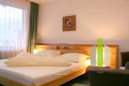Hotel am Wolfgangsee