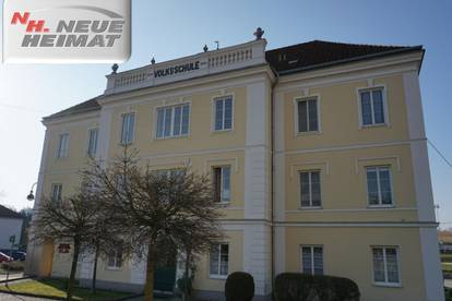 Mietwohnungen In Ried In Der Riedmark Perg Immobilienscout24 At
