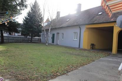 !!!2 Zimmer 65 m² - Mietwohnung in Mehrfamilienhaus Ebenfurth!!!