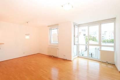 Tolle 3-Zimmer Wohnung in Ruhelage bei der Mariahilfer Straße
