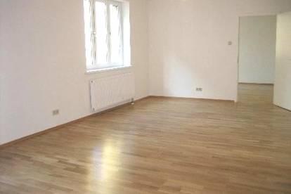 Toplage: sehr hübsche 2-Zimmerwohnung, zentrumsnah, Nähe Linie 1 + 62 und U1-Taubstummengasse!
