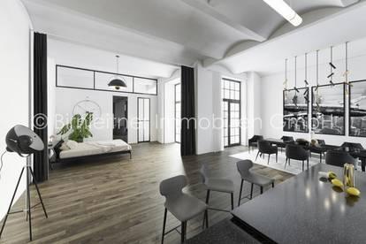 Top 2.2 - Durchdachte Wohnkultur für Freigeister