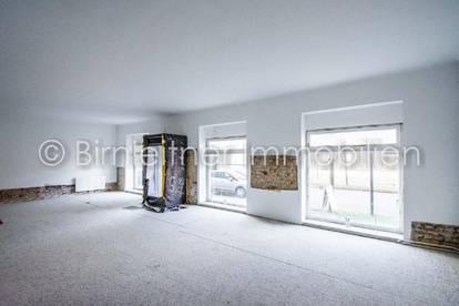 3902 - Matzen: Geschäftslokal + Option auf Wohnung
