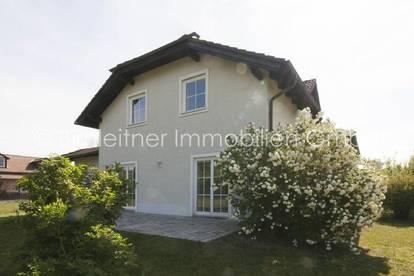 3945 - Groß Enzersdorf: bezauberndes Einfamilienhaus