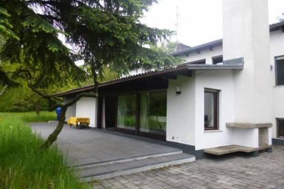 Traumhaftes Haus samt Grundstück in Altlengbach!