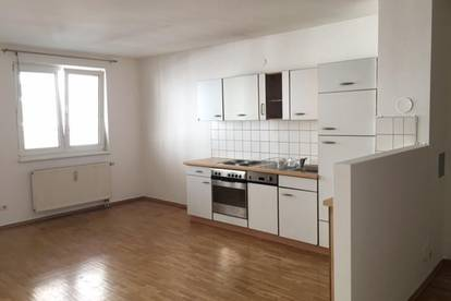 Entzückende 1 Zimmerwohnung in Kalvarienberggasse!
