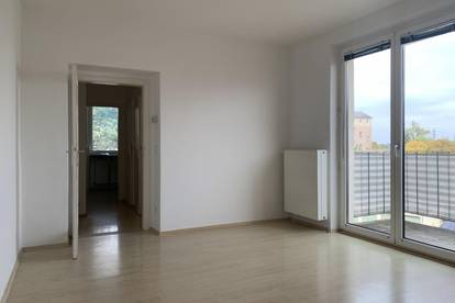 2-Zimmer-Wohnung mit extra Küche in SCHWECHAT - ab SOFORT