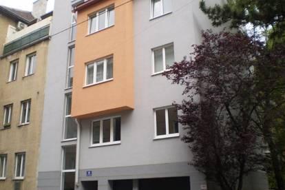 Modernes ruhiges Apartement in verkehrsgünstiger Lage