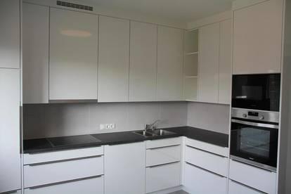 Provisionsfrei !!! 2-Zimmer Mietwohnung mit guter Raumaufteilung nahe Bahnhof