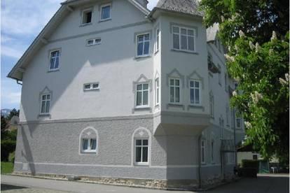 Mehrfamilienhaus bzw. Investment