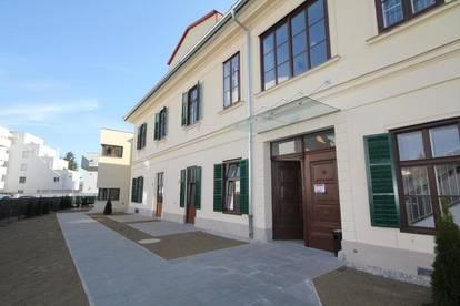 Geschäftslokal als Ordination oder Büro in Graz Liebenau