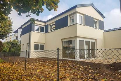 Stadt - Chalet - Klagenfurt / Haus 1