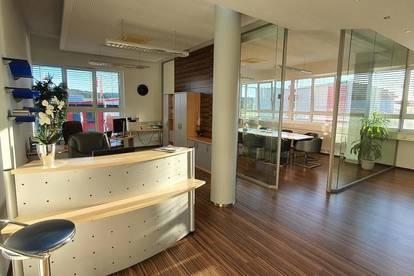 Exklusives Büro - Provisionsfrei