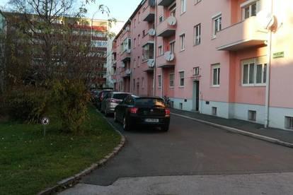 Top renorvierte 3-Zimmer Wohnung am Lend ! Familienhit !