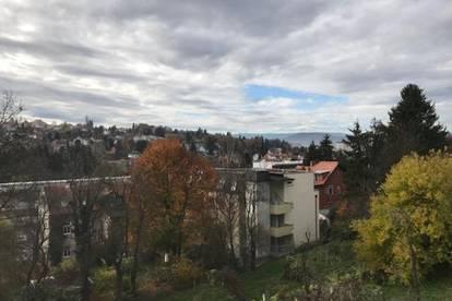 Zweizimmerwohnung neu saniert mit Balkon Nähe LKH und Privatklinik Ragnitz!
