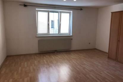 1-Zimmer-Mietwohnung Nähe Grazer HBF!