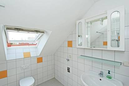 Schöne Wohnung in Graz - Die Clevere € Anlage - T1/W13