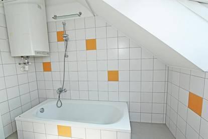Schöne Wohnung in Graz - Die Clevere € Anlage - T3/W15