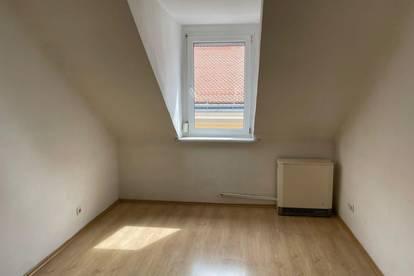 2-Zimmer-Wohnung in der Schillerstraße