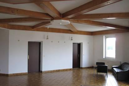 Büro in attraktivem Bürogebäude